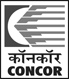 Concor Multi Model Logistics Park