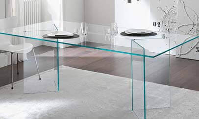 Furniture Glass Processors